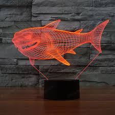compare prices on shark lamps online shopping buy low price shark