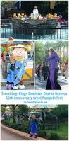 charlie brown thanksgiving tv best 20 charlie brown parking ideas on pinterest traditional