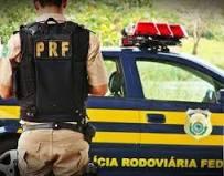 PRF: liberado aguardado edital com 1000 vagas e salário de R$ 6,4 ...