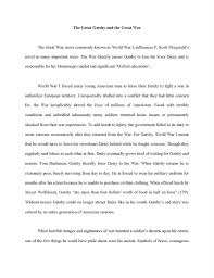 essay community service keepsmiling ca