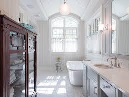 bathroom ceiling cabinet timeless master bathroom undermount sink