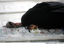 موزیک ویدیوی سلام تقدیم به مادران شهدا
