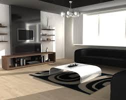 modern home interiors room decor furniture interior design idea