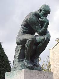 Экспериментальна философия (часть 2)