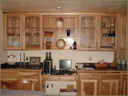 Virtual Home Design Lowes by Lowes Kitchen Cabinet Design Online Lowes Kitchen Cabinets Online