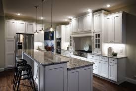 kitchen island 60 kitchen island ideas and designs freshome com