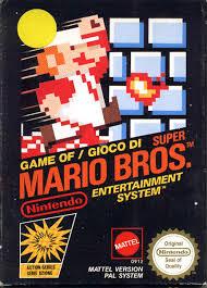 Descarga directa Super Mario All Stars And World