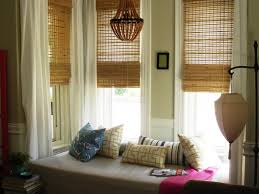 exterior home office window treatment ideas for french doors