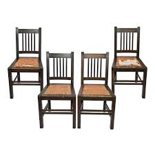 Colonial Dining Room Chairs 28 Dining Room Chairs Wood Target Feel The Home Vera Cruz
