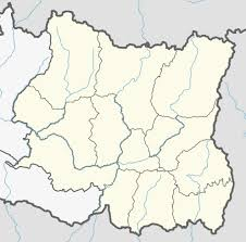 Bhadrapur