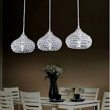Kitchen Island Lamps Popular Island Lamps Buy Cheap Island Lamps Lots From China Island