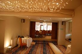 Diwali Decoration In Home 10 Gorgeous Ways To Decorate Your Home With Fairy Lights This Diwali