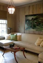Front Room Furniture Decorations Luxury Beach House Decorating Idea With Ceiling