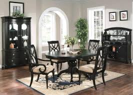 formal dining room sets contemporary formal dining room tables
