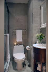 small bathroom decorating ideas hgtv impressive new small bathroom