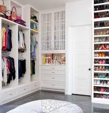 impressive jewelry armoire ikea in closet contemporary with cheap