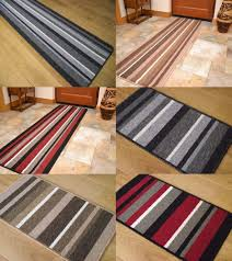 Rug For Kitchen Rug Rooster Rugs For The Kitchen 2017 Also Country Pictures