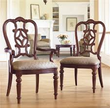 Thomasville Dining Room Chairs by Thomasville Dining Room Table Fiorentinoscucina Com
