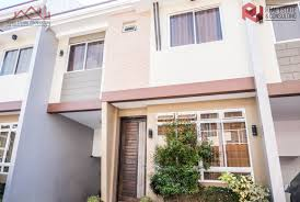 3 bedroom townhouse for sale or rent in talamban cebu home 3 bedroom townhouse for sale or rent in talamban trendy