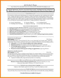 Resume Template References Available Upon Request References Available  Elpsdmdt