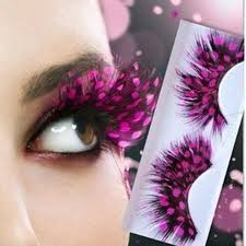 compare prices on colored eyelashes online shopping buy low price