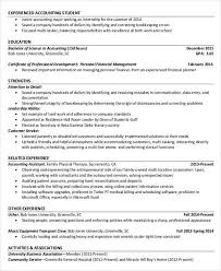 Sample Bookkeeping Resume by Bookkeeping Resumes Cv01 Billybullock Us