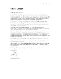 cover letter architecture graduate cover letter graduate program cover letter for architecture fresh graduate application letter
