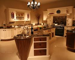 kitchen very small kitchen design contemporary kitchen cabinets