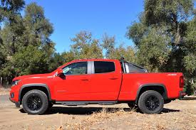 2016 chevy colorado duramax gets 31 mpg highway autoblog