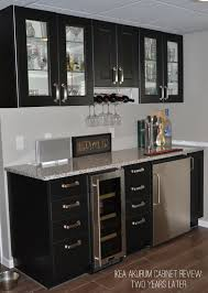 Reviews Of Ikea Kitchen Cabinets Ikea Akurum Cabinet Review Two Years Later Everything Emelia