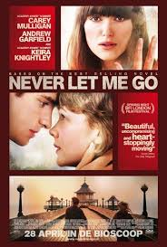 Never Let Me Go (2010) [Vose]