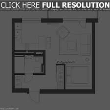 Colors For A Small Bathroom Bedroom Two Bedroom Apartment Design House Plans With Pictures