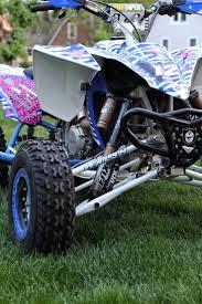 best 25 yamaha atv ideas only on pinterest yamaha 4 wheelers
