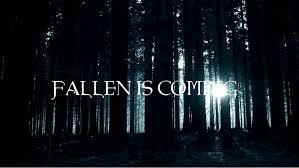 Lauren Kate Books   The Official Website for Author Lauren Kate Fallen Movie Release Dates