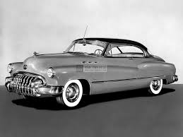 buick 1950 buick hometown buick