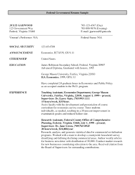 Best Resume Job by Public Health Analyst Resume Resume For Your Job Application
