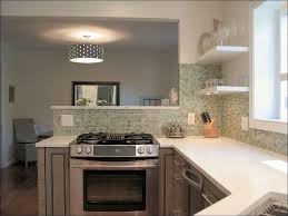 kitchen kitchen pulls kitchen knobs and handles dresser handles