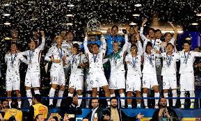 2018 AFC Champions League Final