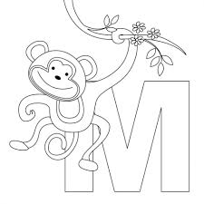 get this free printable i love you coloring pages for kids 5gzkd