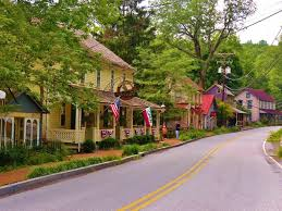15 best small towns to visit in vermont the crazy tourist
