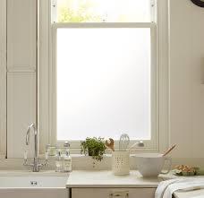 window film plain frosted laura ashley