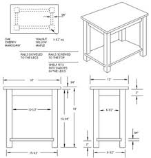 Woodworking Ideas For Beginners by Woodworking Plans For Beginners Beginner Project Plans For Your