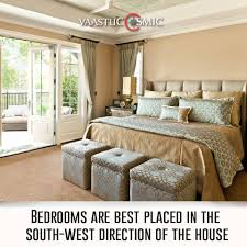 Home Design Plans As Per Vastu Shastra Vastu Shastra Bedroom Home Planning Ideas 2017