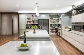 clean designer kitchen 28 furthermore home design inspiration with