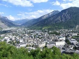 Saint-Jean-de-Maurienne