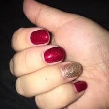 elite nails 12 reviews nail salons 600 coffee rd