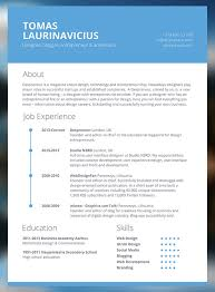 Best It Resume Sample by Example It Resume Sample Software Engineer Resume Software