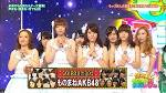 LOL'd at fake AKB48! and 4 more – AKB48WrapUp