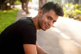 reasons you should never date an Israeli guy Matador Network