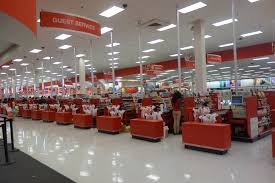 will you able to shop target black friday ad deals on line thursday target black friday how a store gets ready for the madness